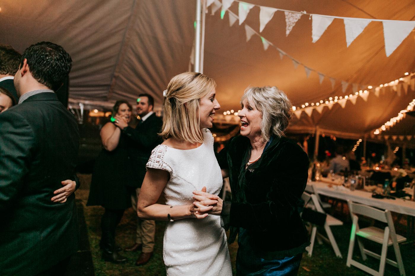 Bridget & James - Orange Country Wedding - Samantha Heather Photography-274.jpg
