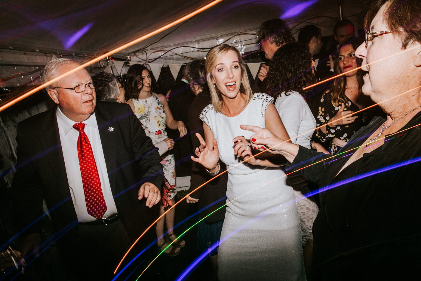 Bridget & James - Orange Country Wedding - Samantha Heather Photography-281.jpg