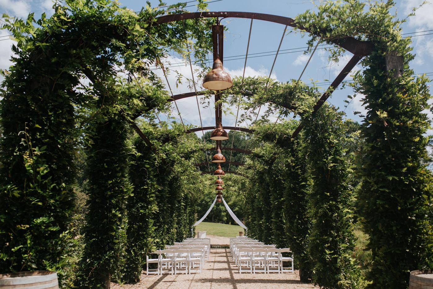 Nick & Vanezza - Fernbank Farm Wedding - Samantha Heather Photography-1.jpg