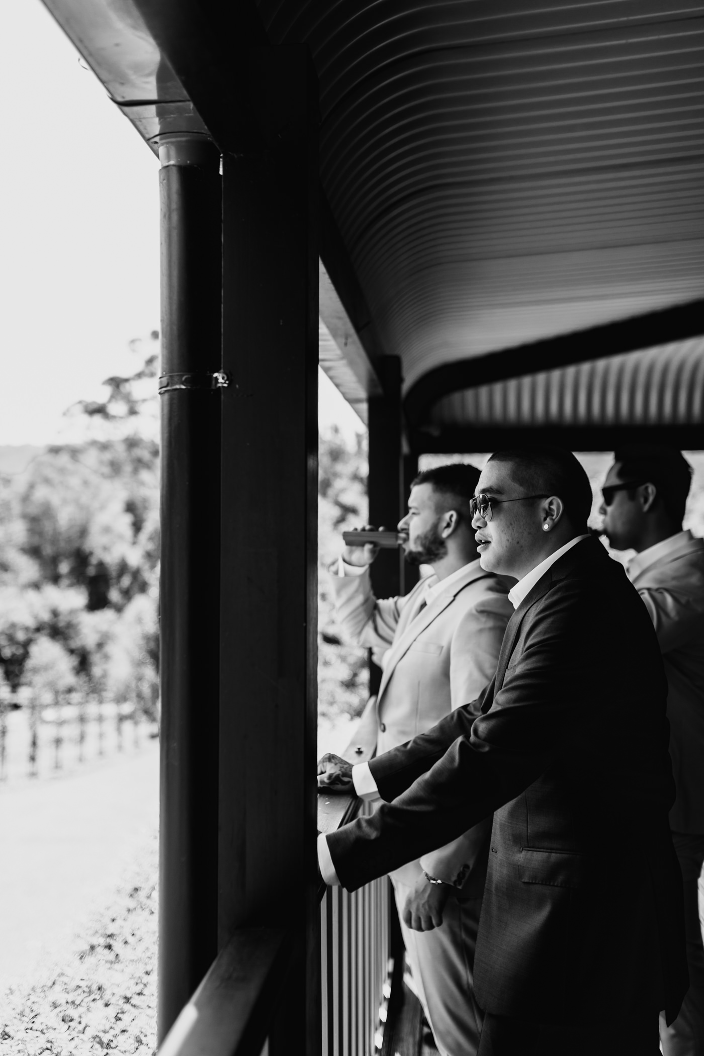 Nick & Vanezza - Fernbank Farm Wedding - Samantha Heather Photography-7.jpg