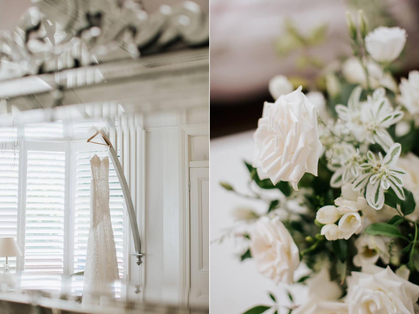Nick & Vanezza - Fernbank Farm Wedding - Samantha Heather Photography-17.jpg