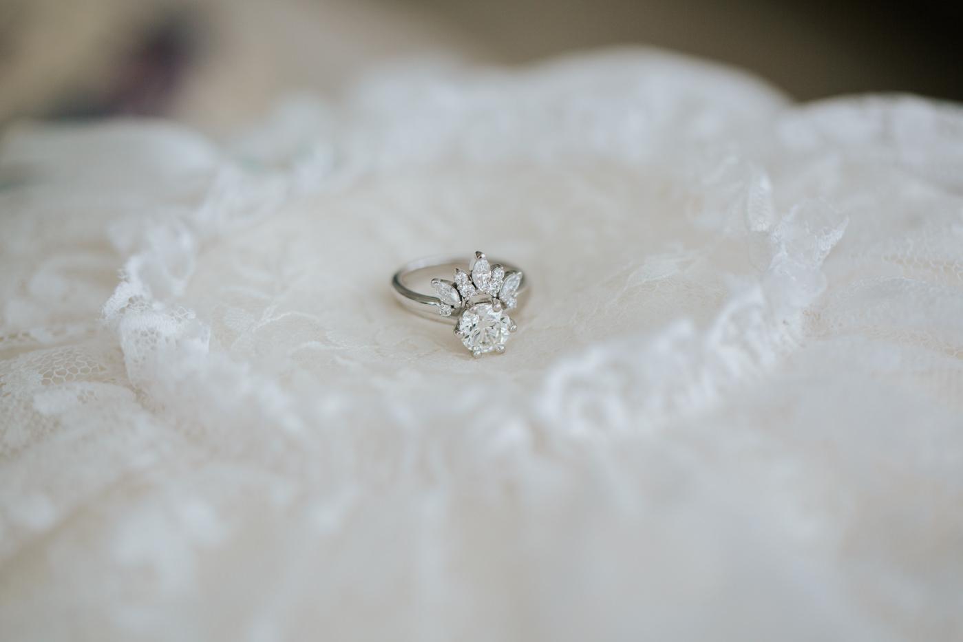 Nick & Vanezza - Fernbank Farm Wedding - Samantha Heather Photography-18.jpg