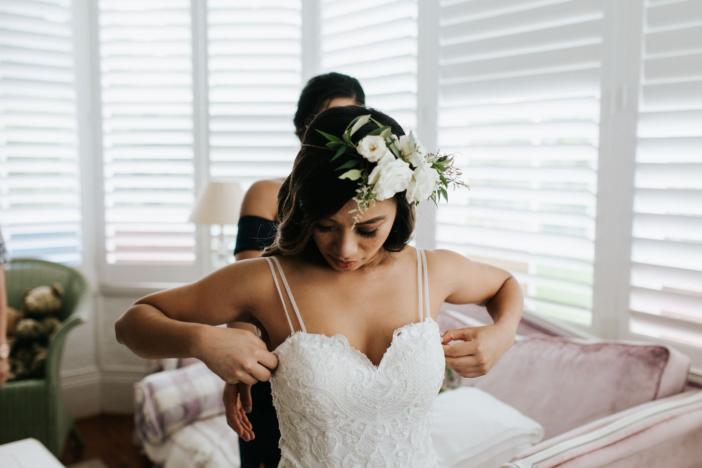 Nick & Vanezza - Fernbank Farm Wedding - Samantha Heather Photography-30.jpg