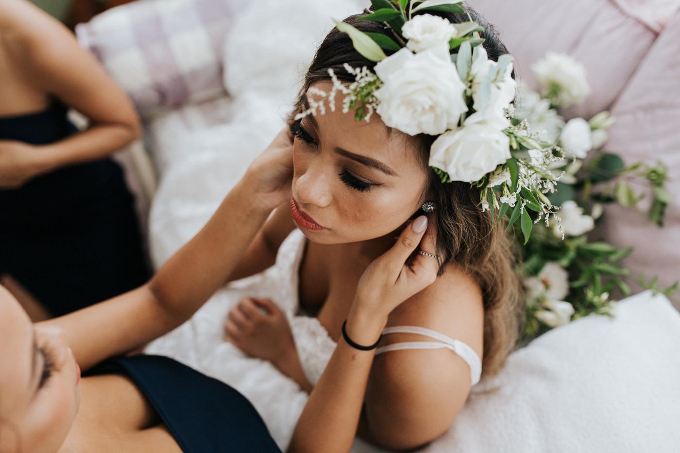 Nick & Vanezza - Fernbank Farm Wedding - Samantha Heather Photography-32.jpg