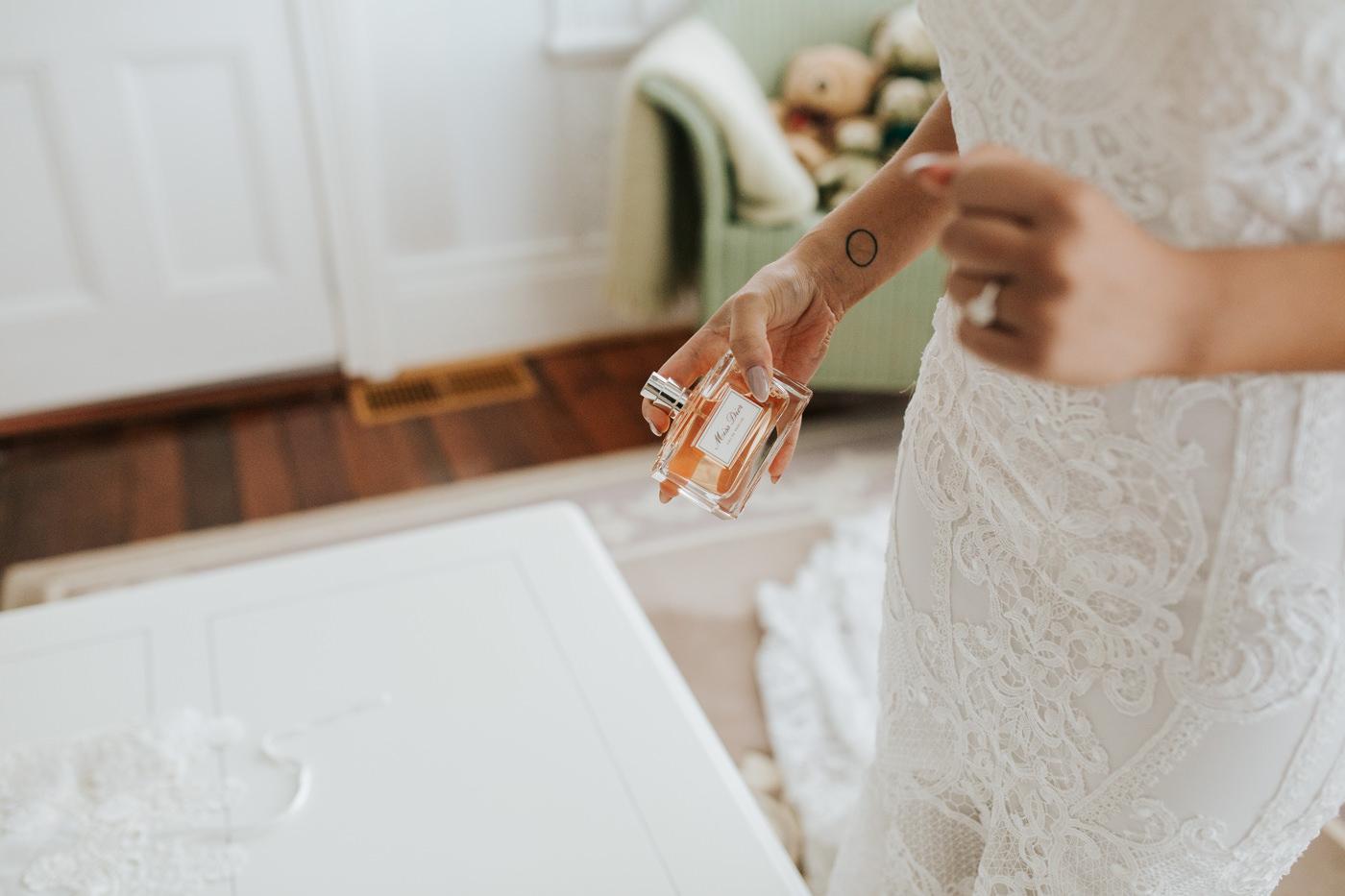 Nick & Vanezza - Fernbank Farm Wedding - Samantha Heather Photography-33.jpg