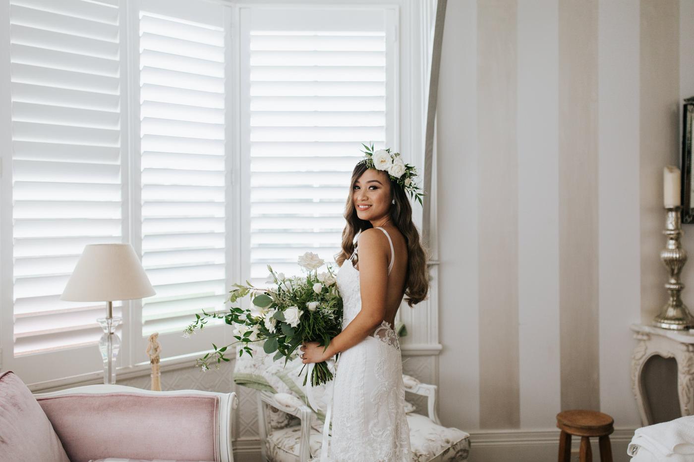 Nick & Vanezza - Fernbank Farm Wedding - Samantha Heather Photography-34.jpg