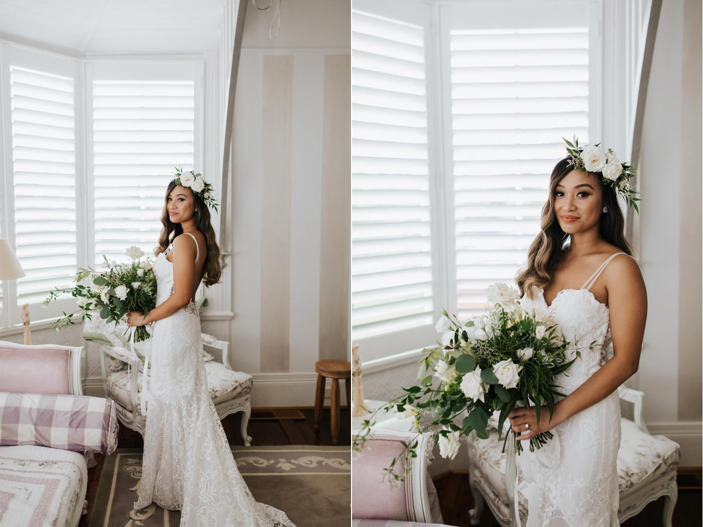 Nick & Vanezza - Fernbank Farm Wedding - Samantha Heather Photography-35.jpg