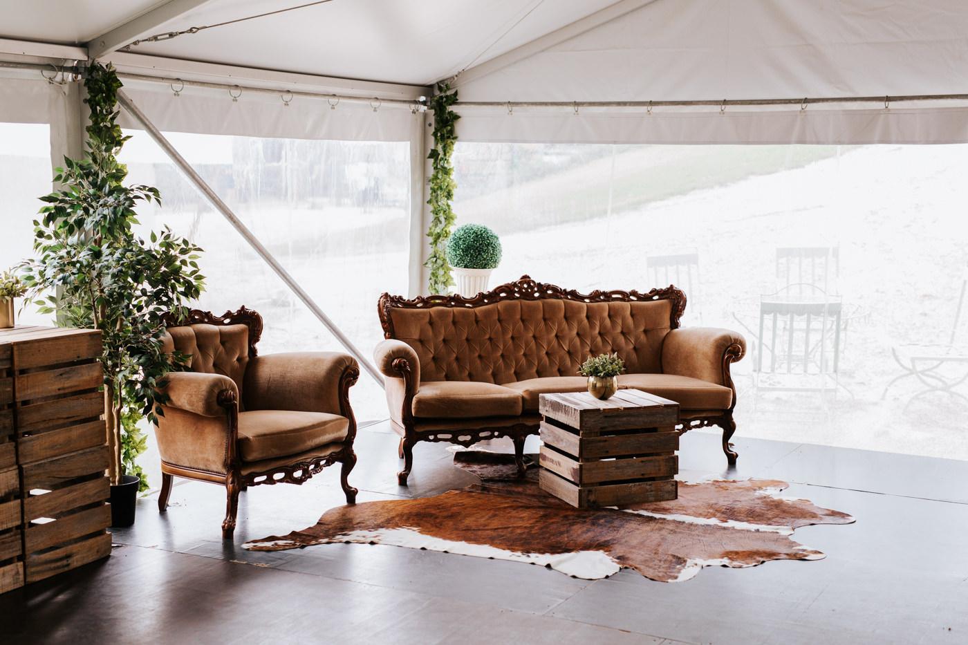 Nick & Vanezza - Fernbank Farm Wedding - Samantha Heather Photography-42.jpg