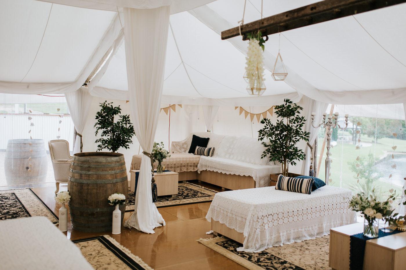Nick & Vanezza - Fernbank Farm Wedding - Samantha Heather Photography-44.jpg