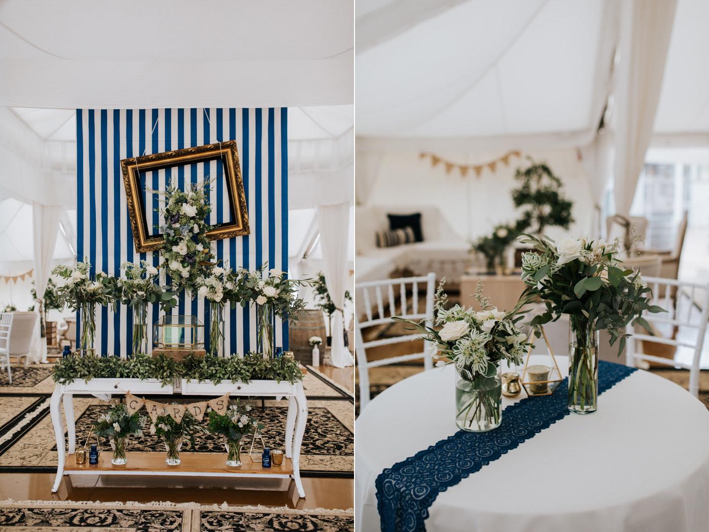 Nick & Vanezza - Fernbank Farm Wedding - Samantha Heather Photography-46.jpg