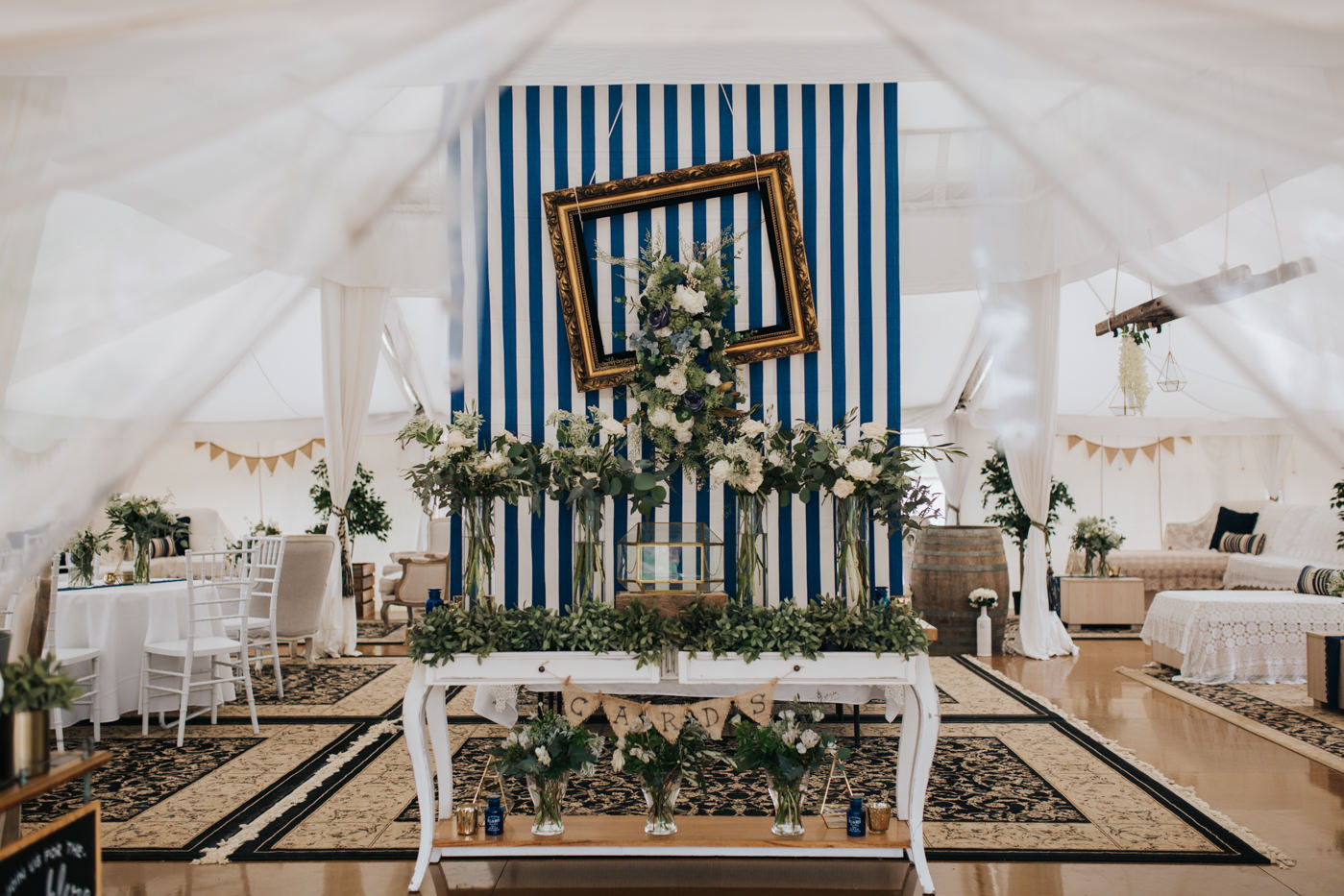 Nick & Vanezza - Fernbank Farm Wedding - Samantha Heather Photography-47.jpg