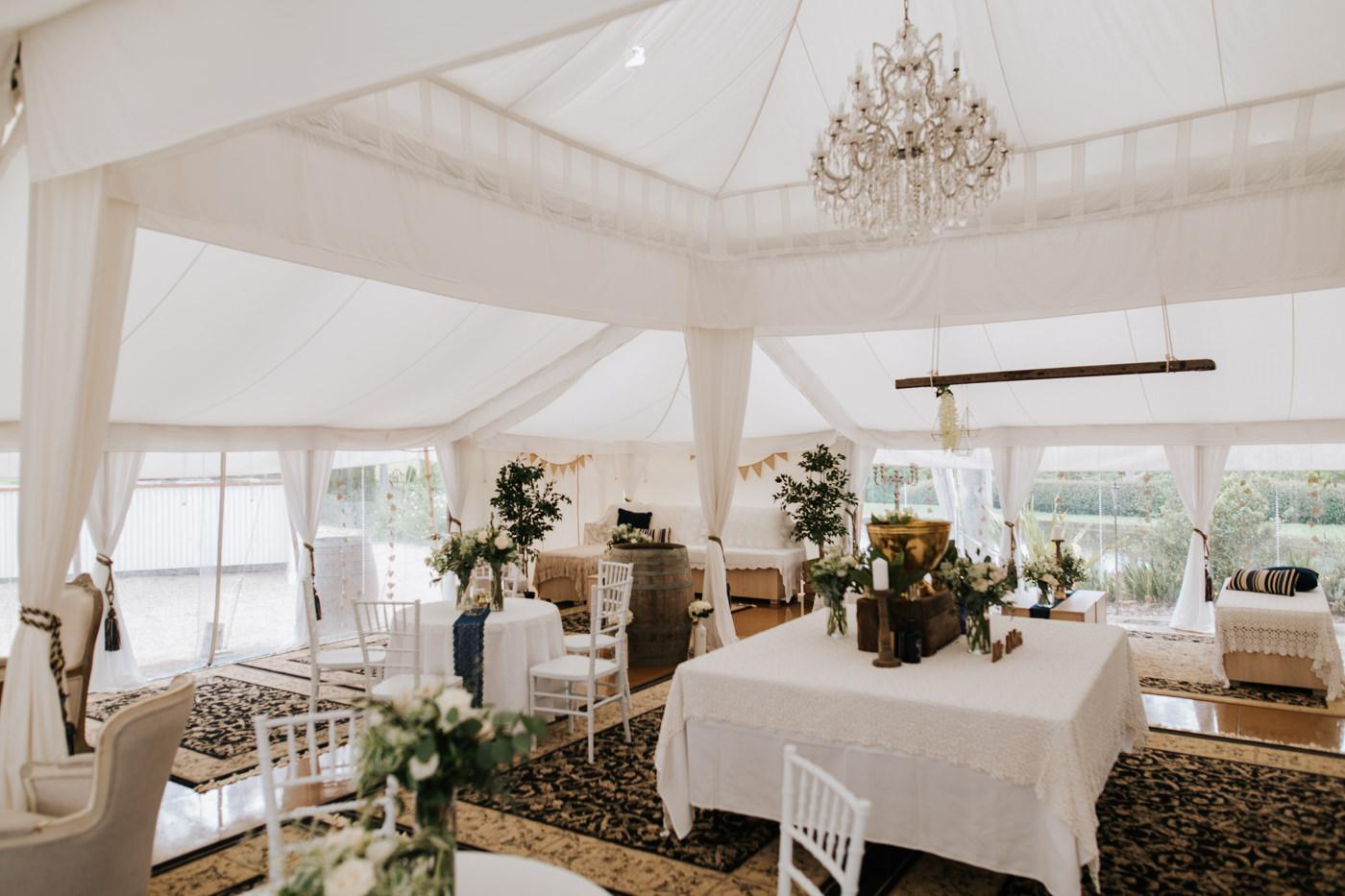 Nick & Vanezza - Fernbank Farm Wedding - Samantha Heather Photography-49.jpg