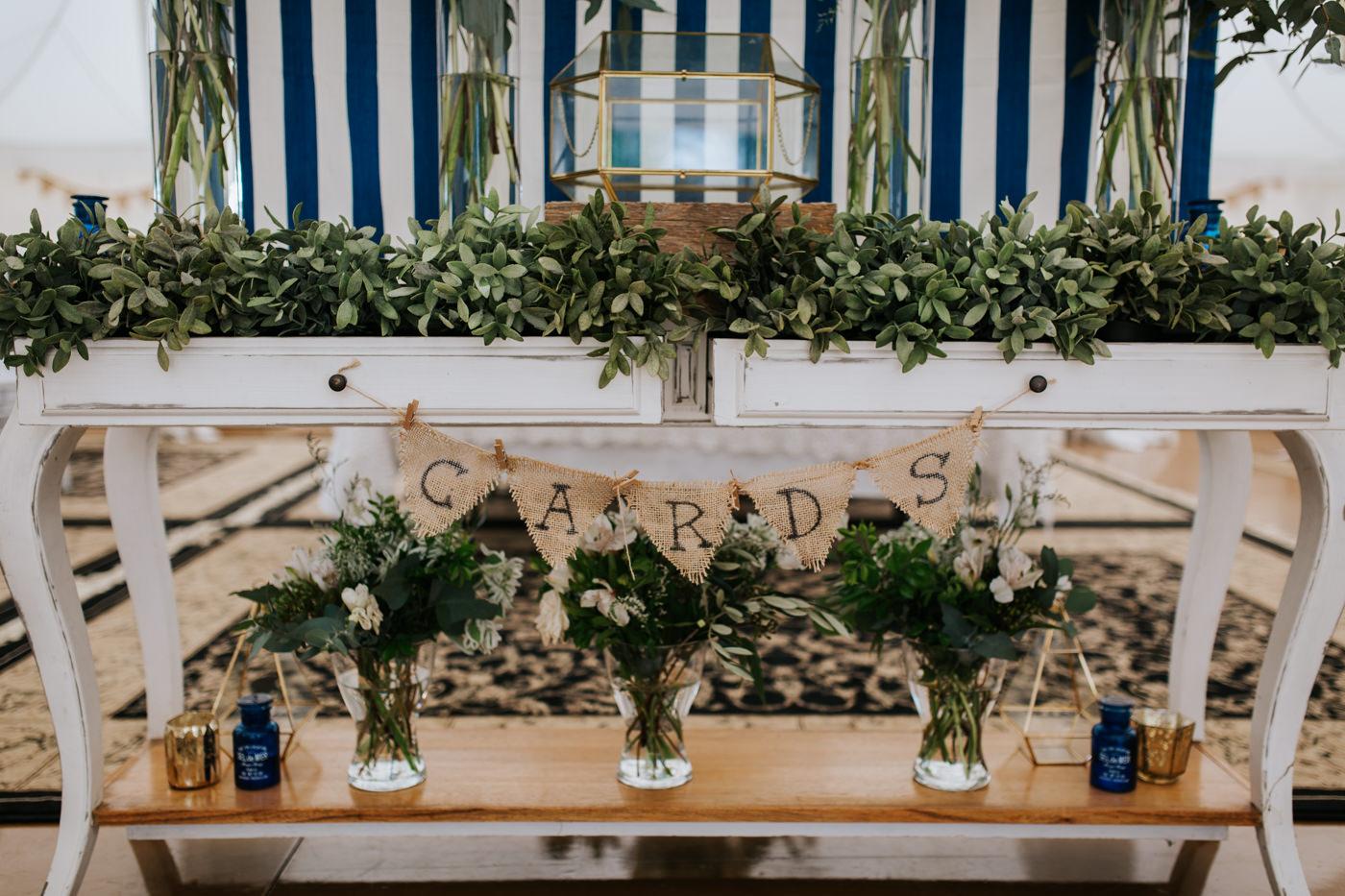 Nick & Vanezza - Fernbank Farm Wedding - Samantha Heather Photography-51.jpg