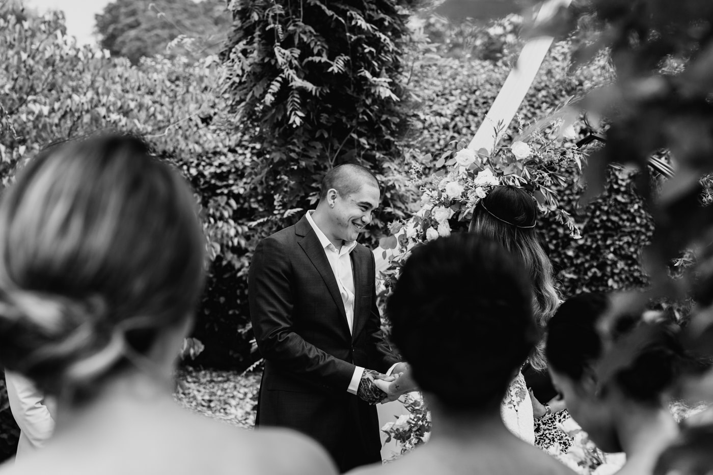 Nick & Vanezza - Fernbank Farm Wedding - Samantha Heather Photography-60.jpg