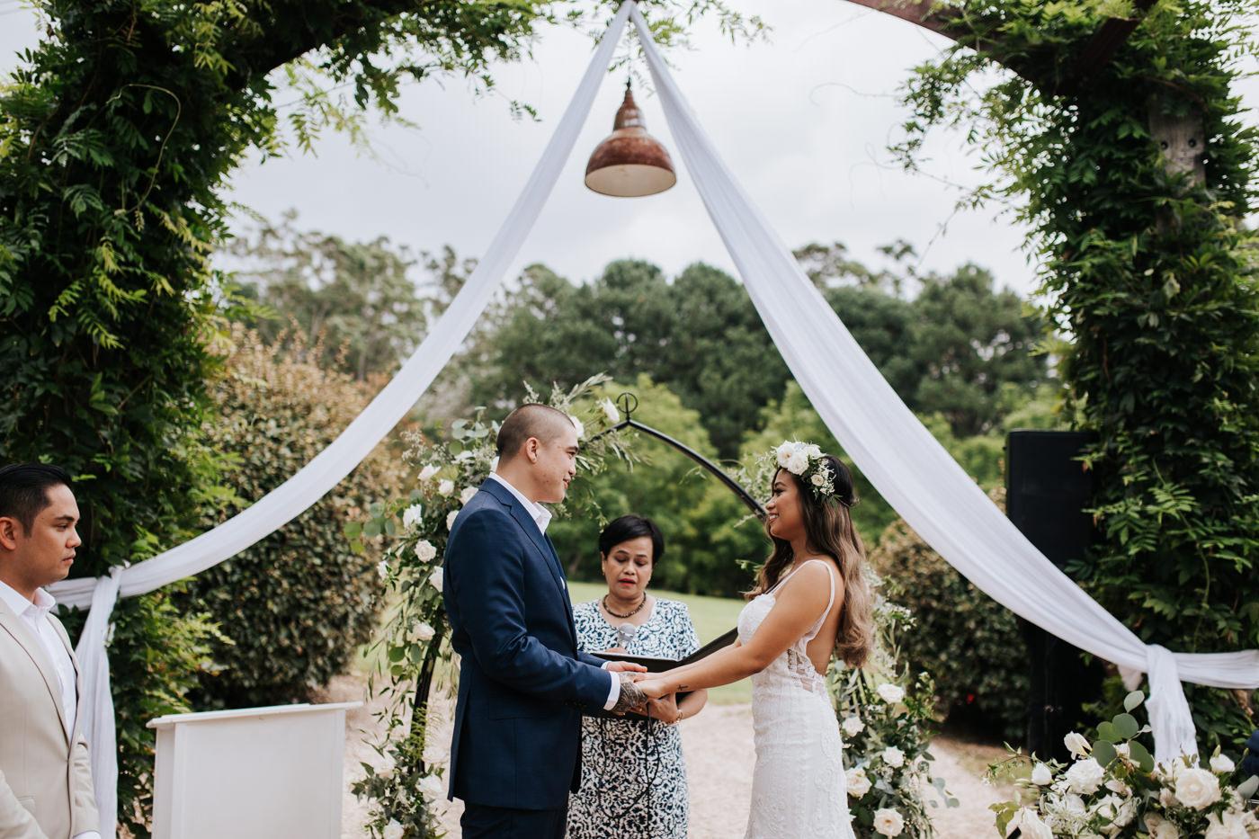 Nick & Vanezza - Fernbank Farm Wedding - Samantha Heather Photography-61.jpg