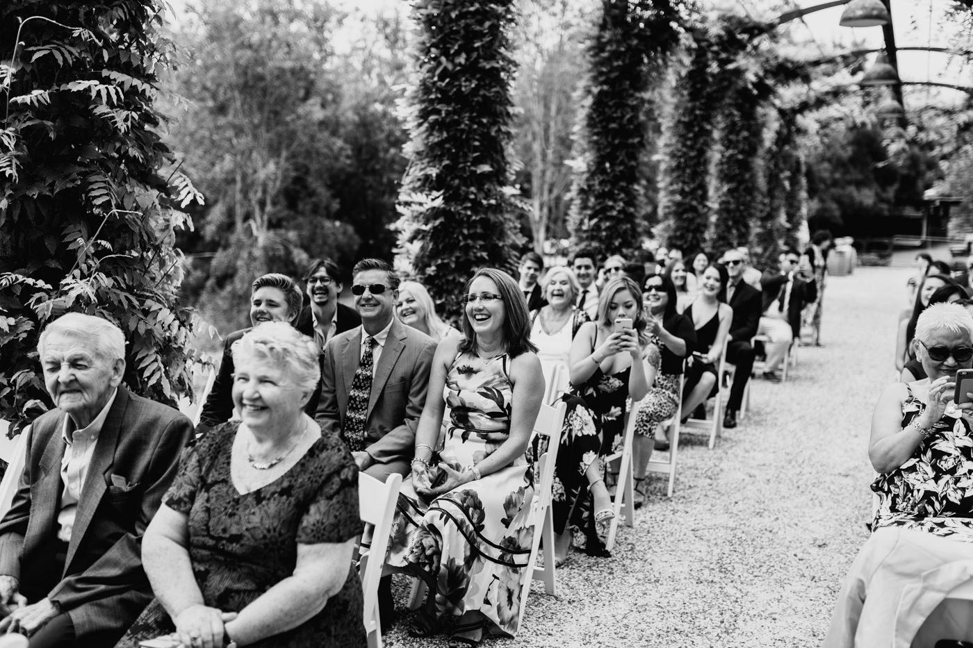 Nick & Vanezza - Fernbank Farm Wedding - Samantha Heather Photography-63.jpg
