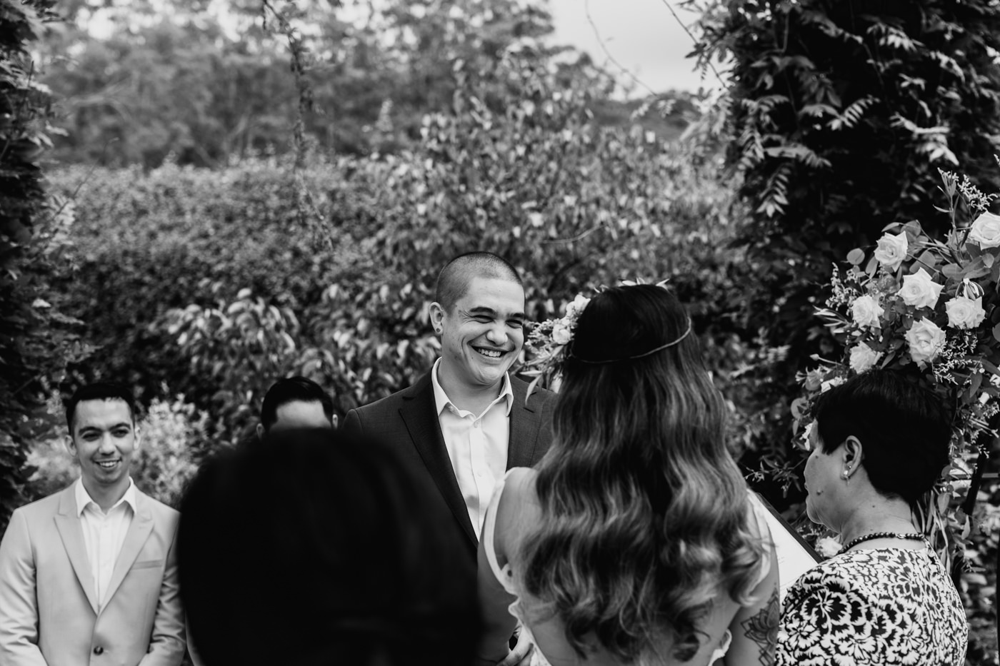 Nick & Vanezza - Fernbank Farm Wedding - Samantha Heather Photography-66.jpg