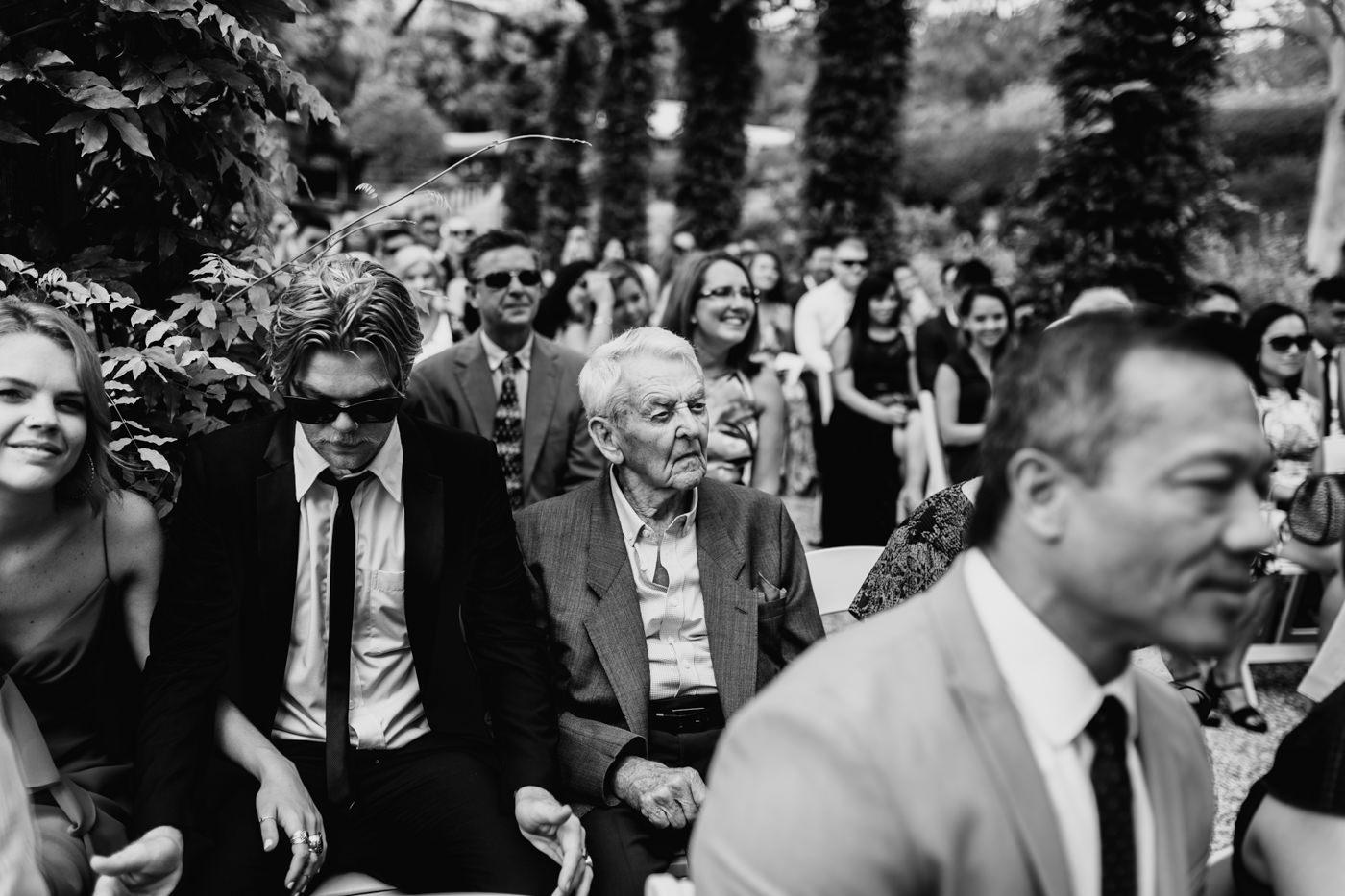 Nick & Vanezza - Fernbank Farm Wedding - Samantha Heather Photography-67.jpg
