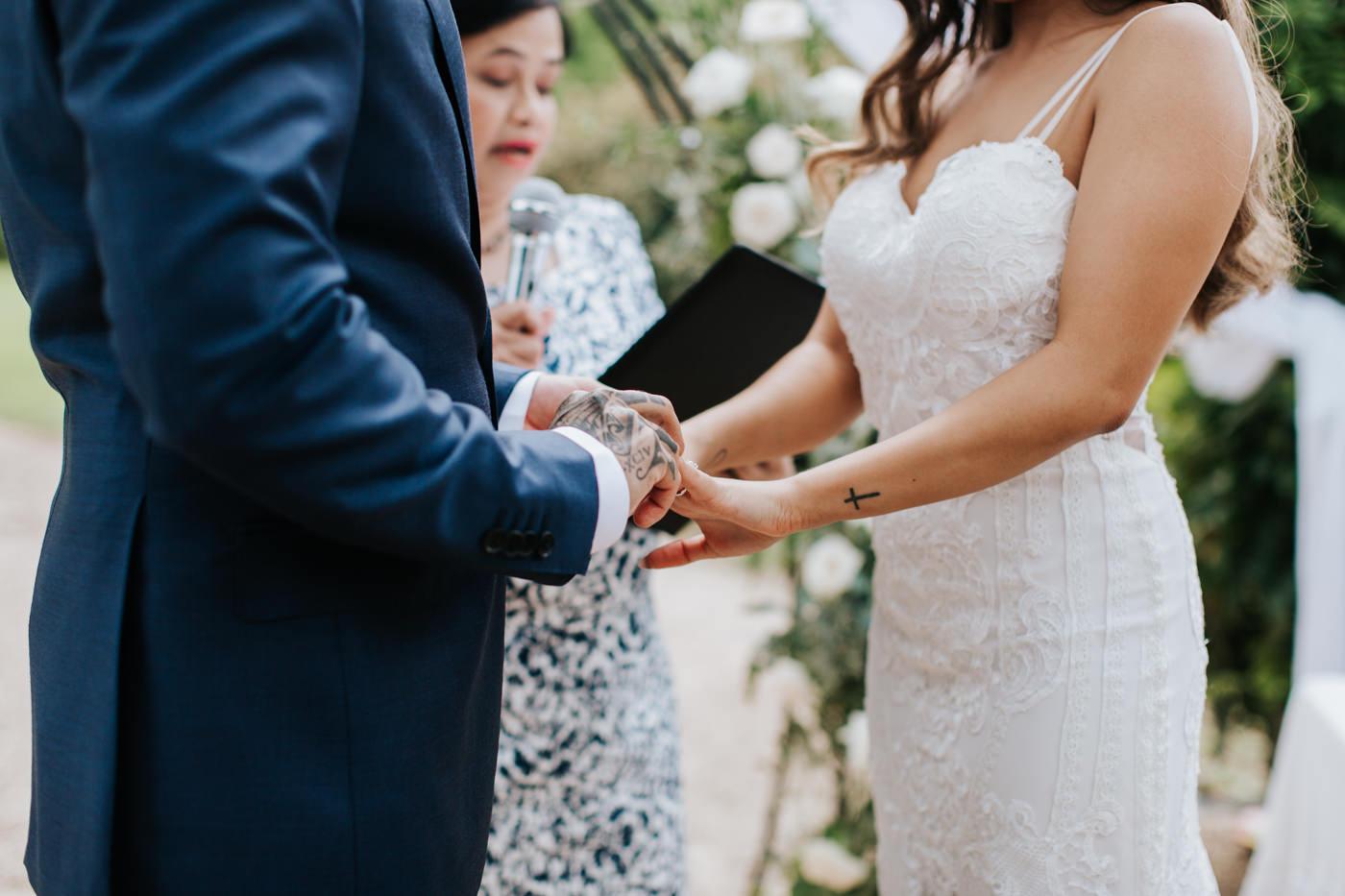 Nick & Vanezza - Fernbank Farm Wedding - Samantha Heather Photography-69.jpg