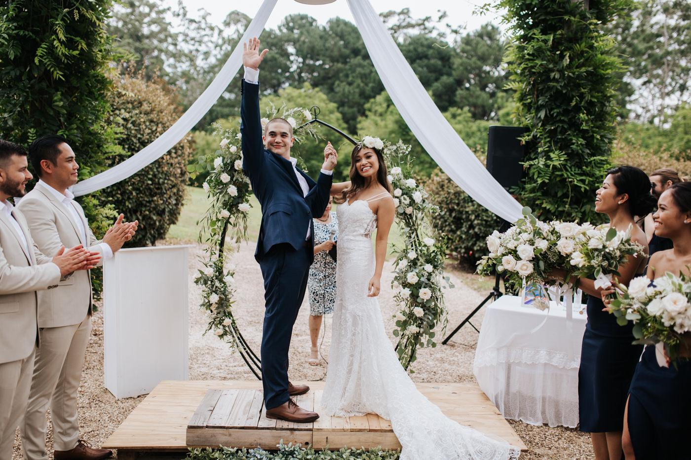Nick & Vanezza - Fernbank Farm Wedding - Samantha Heather Photography-74.jpg