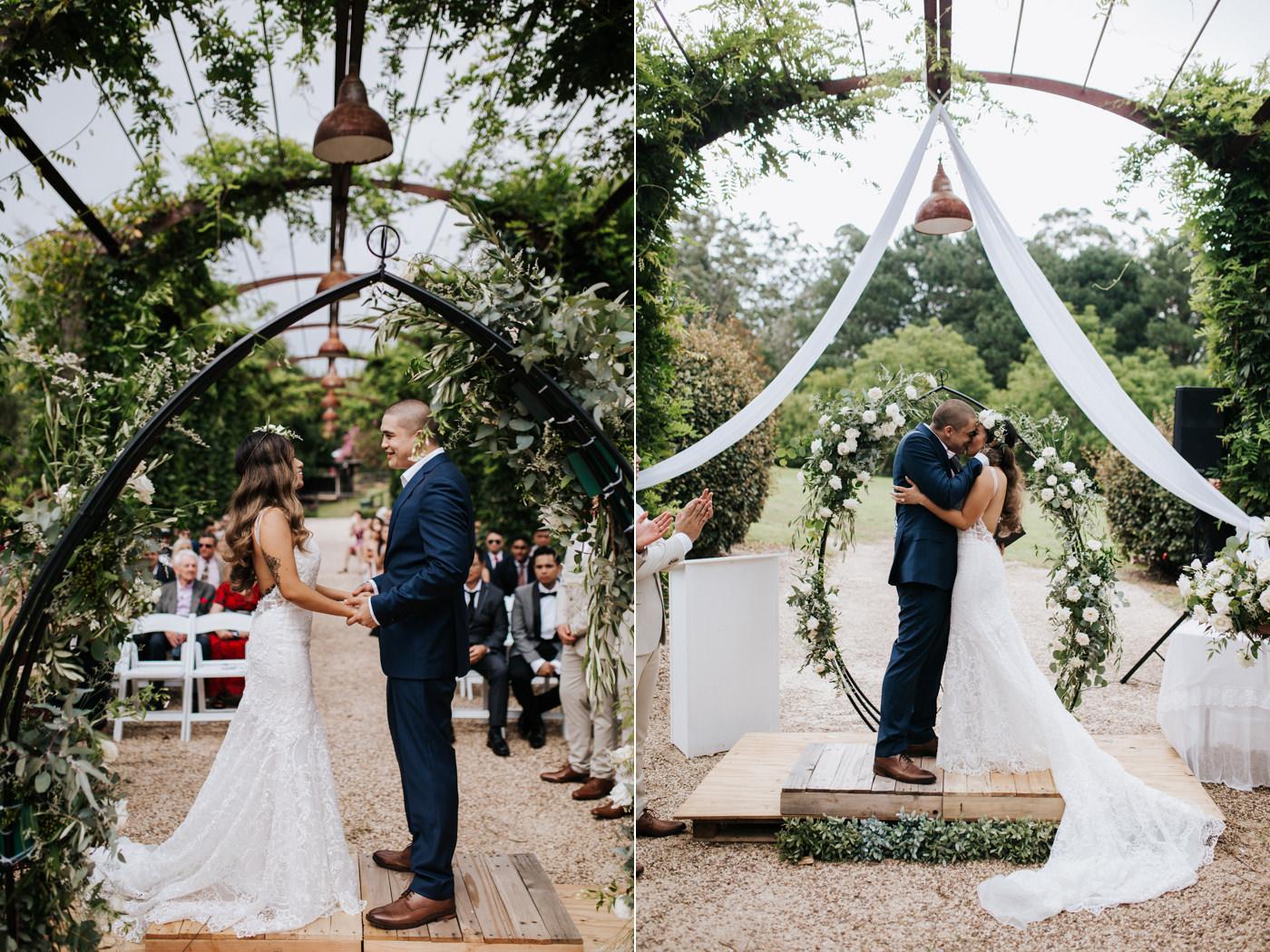 Nick & Vanezza - Fernbank Farm Wedding - Samantha Heather Photography-72.jpg