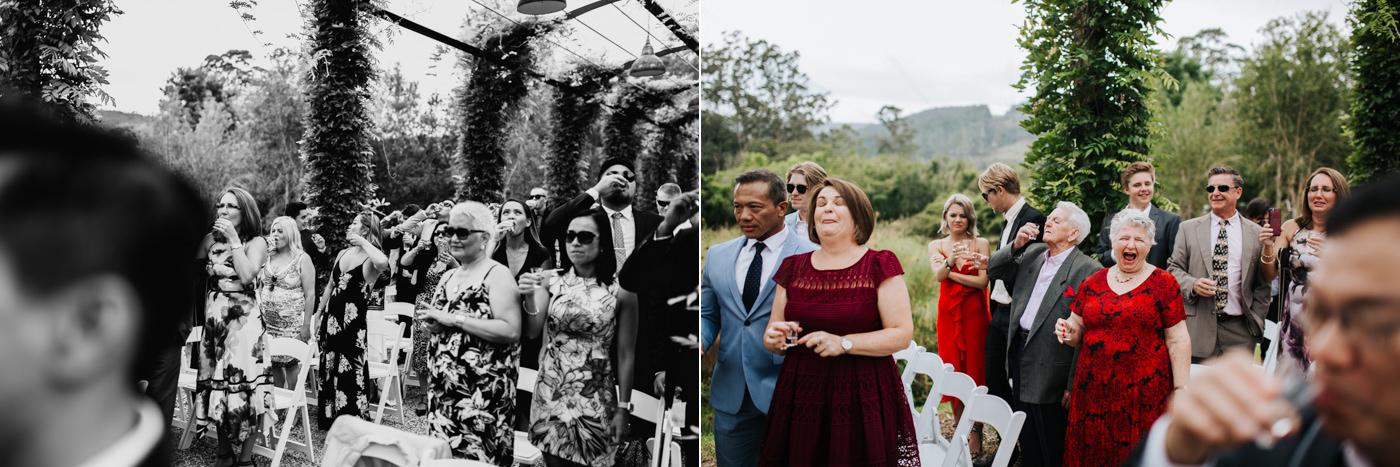 Nick & Vanezza - Fernbank Farm Wedding - Samantha Heather Photography-78.jpg