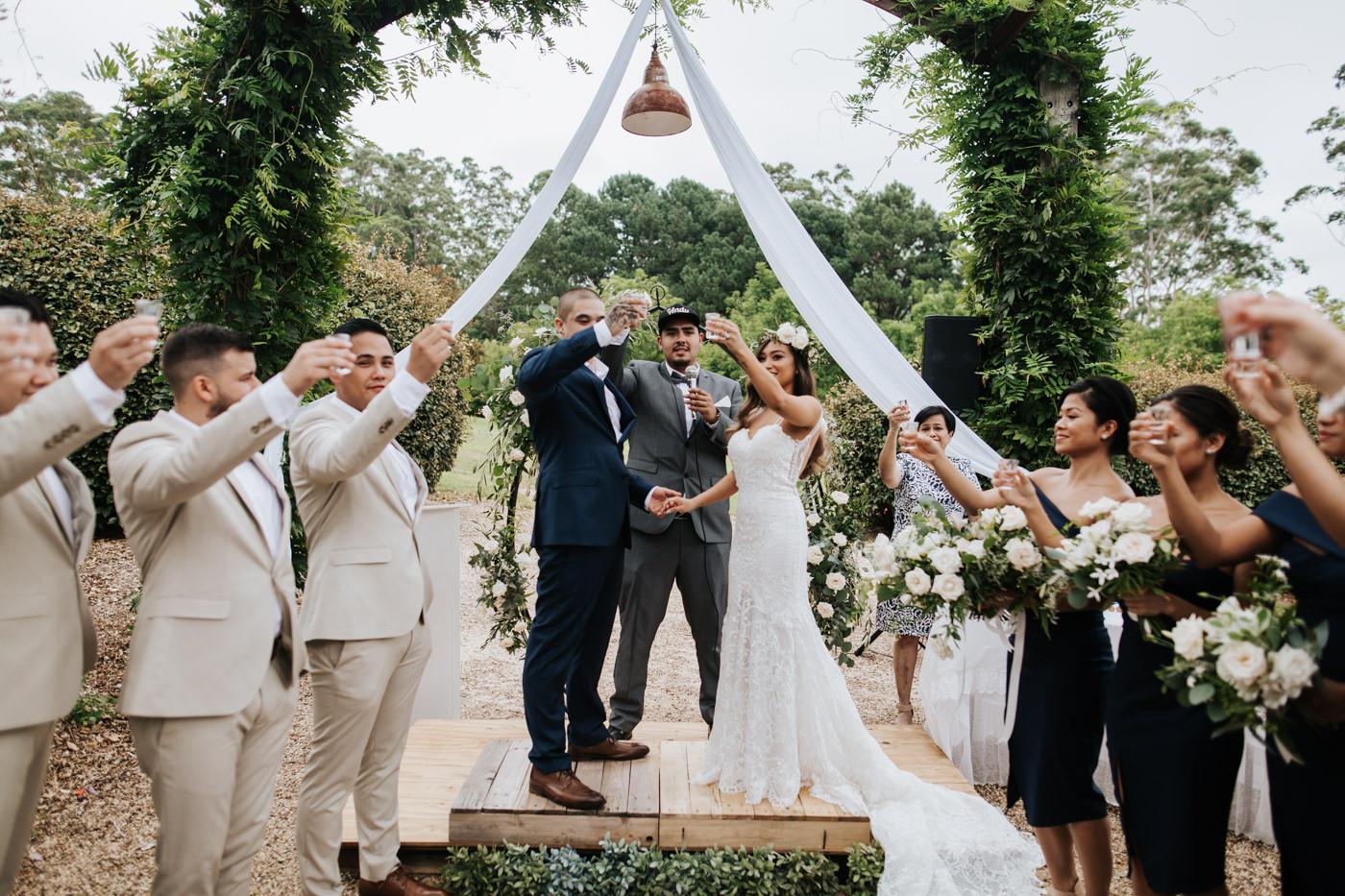 Nick & Vanezza - Fernbank Farm Wedding - Samantha Heather Photography-77.jpg
