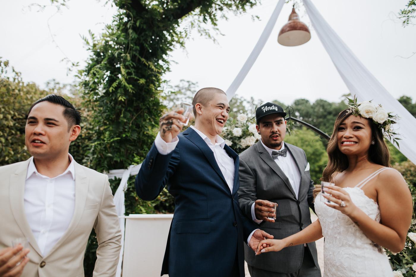 Nick & Vanezza - Fernbank Farm Wedding - Samantha Heather Photography-80.jpg