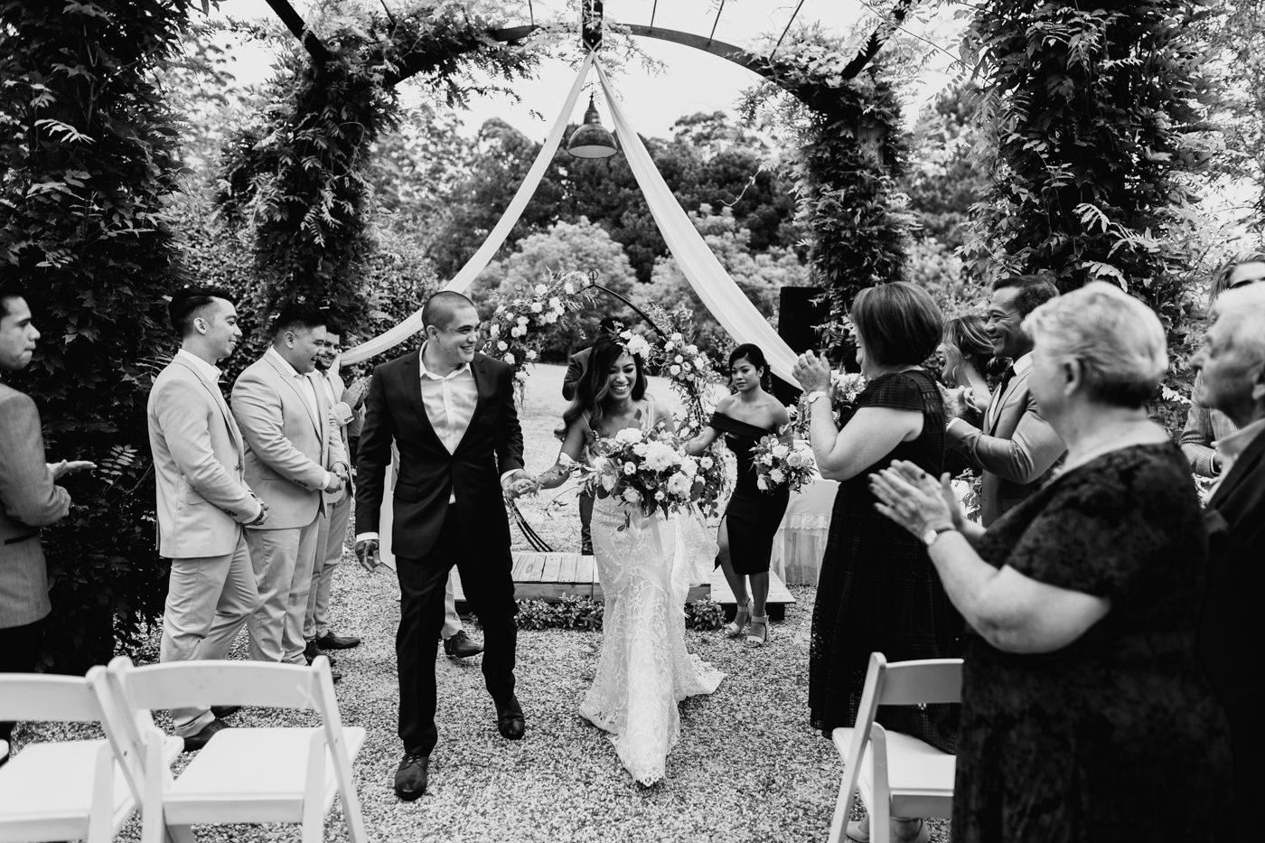 Nick & Vanezza - Fernbank Farm Wedding - Samantha Heather Photography-82.jpg