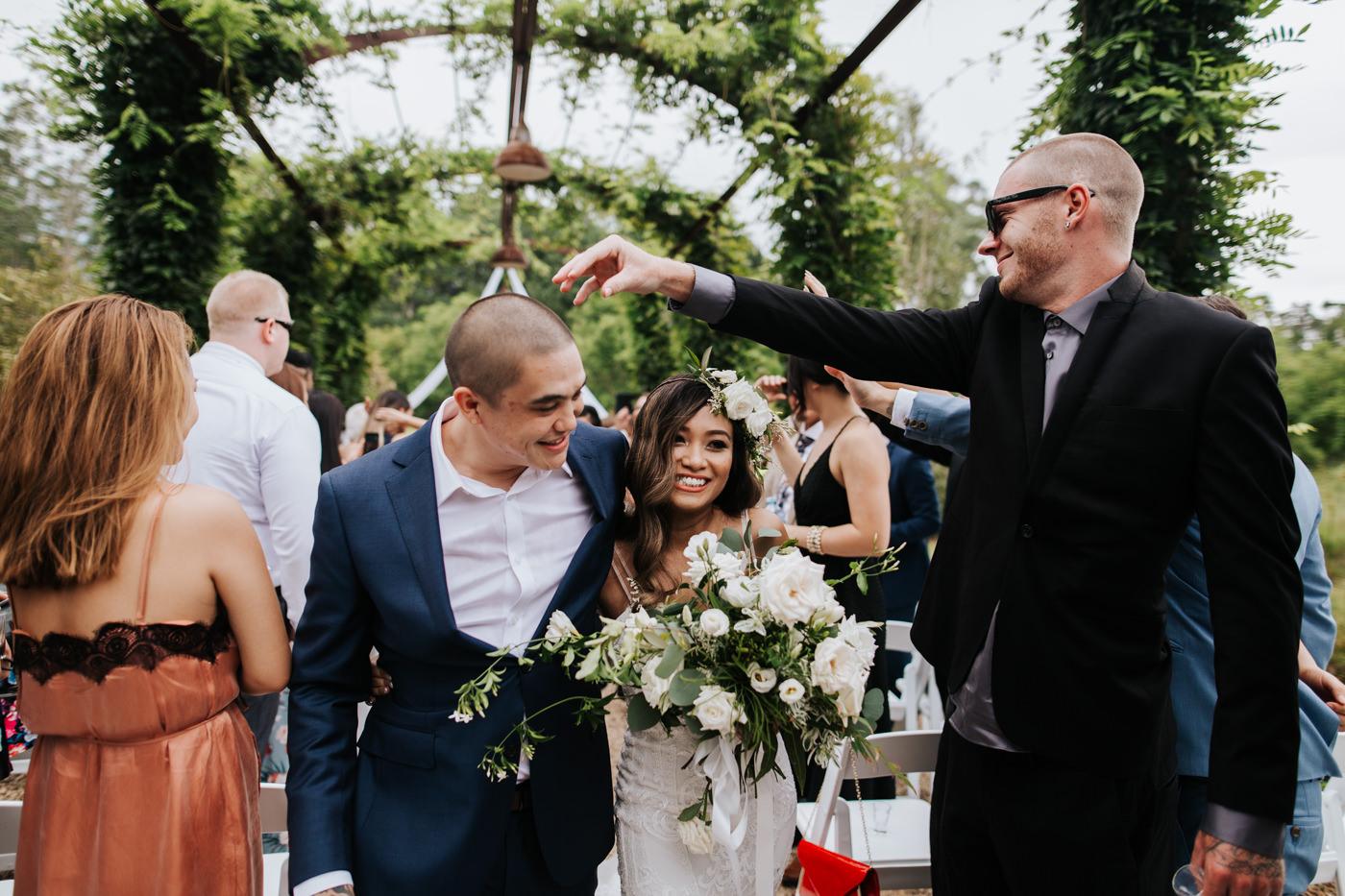 Nick & Vanezza - Fernbank Farm Wedding - Samantha Heather Photography-83.jpg