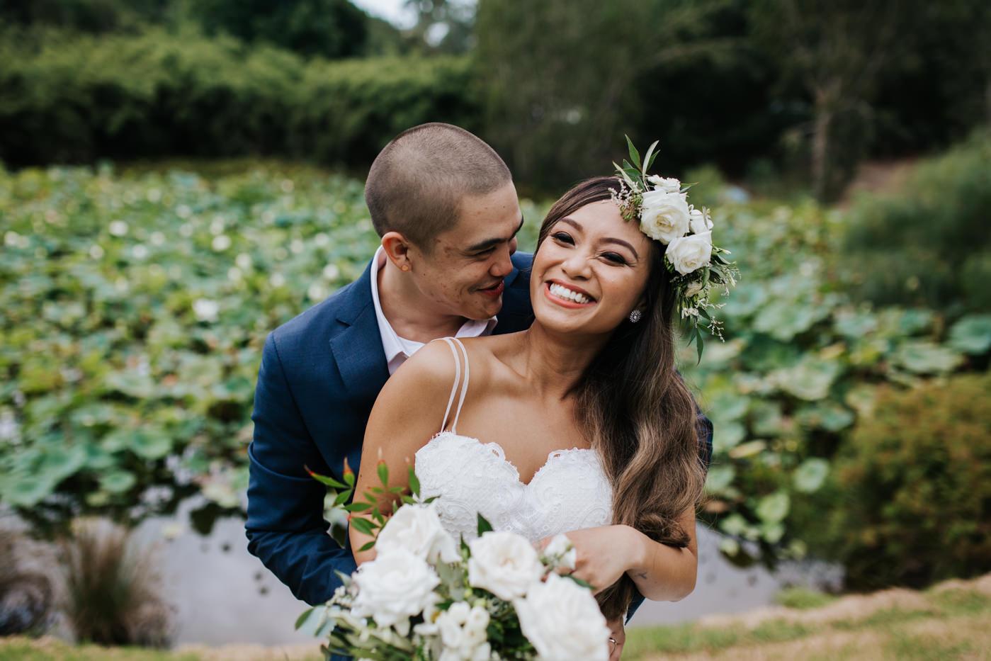 Nick & Vanezza - Fernbank Farm Wedding - Samantha Heather Photography-85.jpg