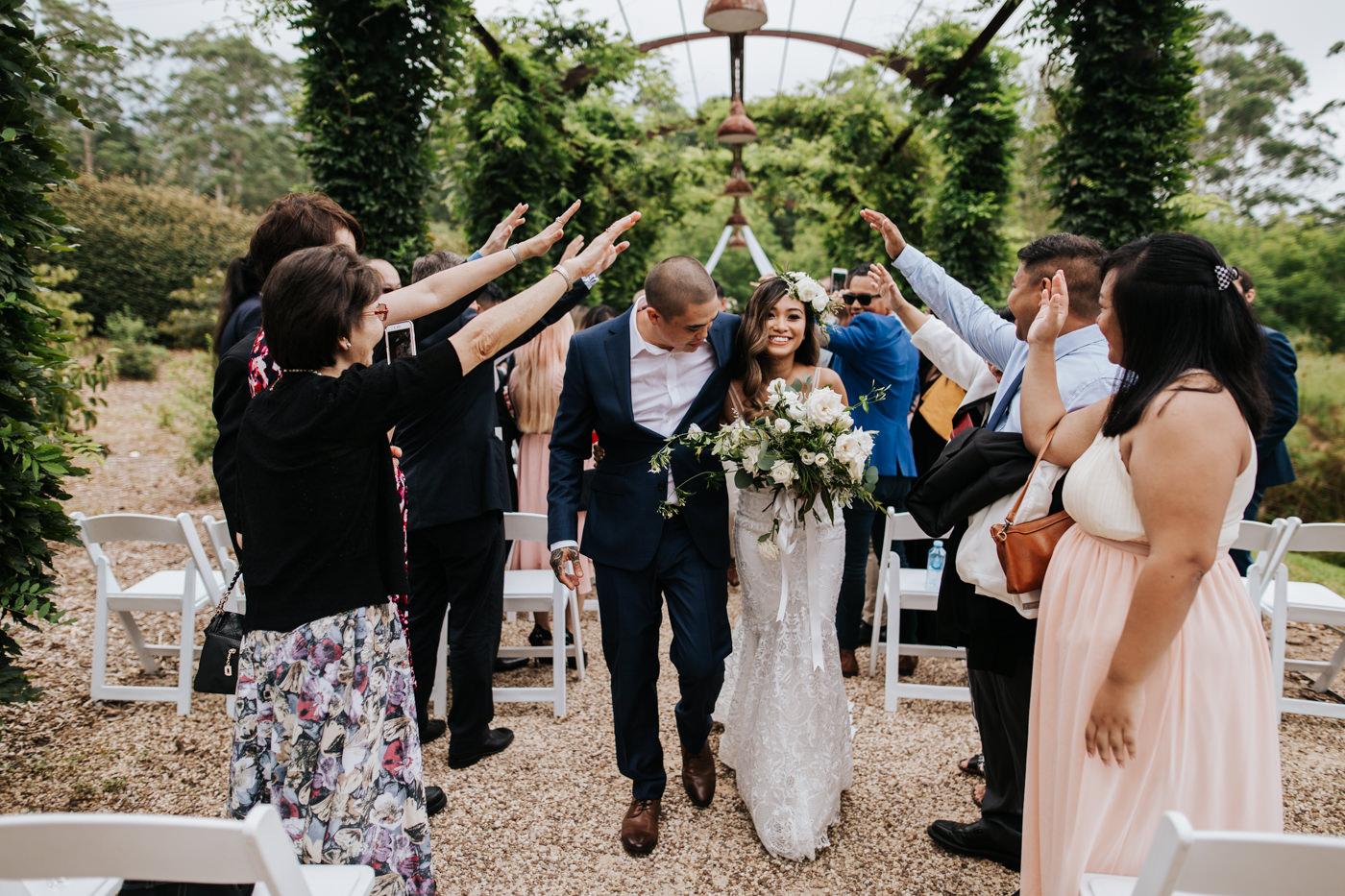 Nick & Vanezza - Fernbank Farm Wedding - Samantha Heather Photography-84.jpg