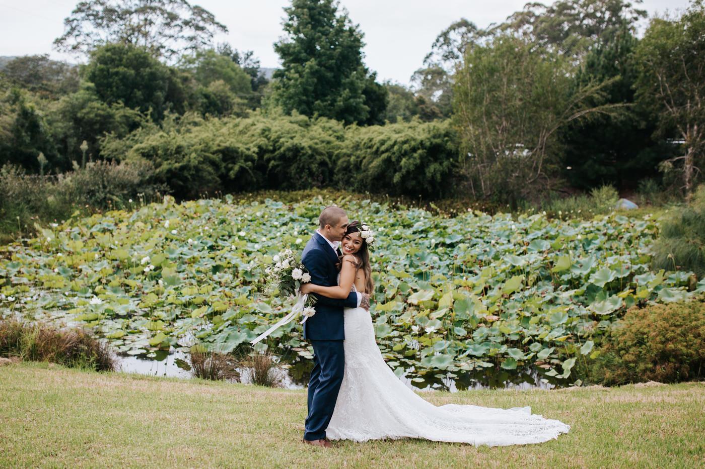 Nick & Vanezza - Fernbank Farm Wedding - Samantha Heather Photography-87.jpg