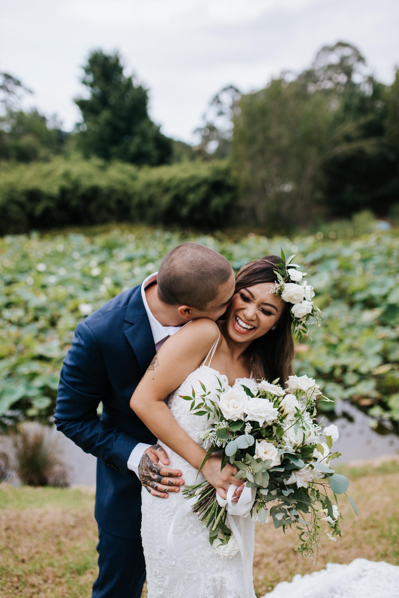 Nick & Vanezza - Fernbank Farm Wedding - Samantha Heather Photography-86.jpg