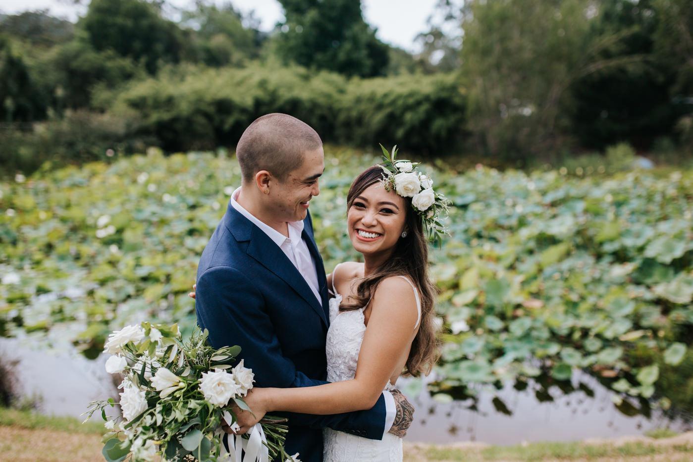Nick & Vanezza - Fernbank Farm Wedding - Samantha Heather Photography-88.jpg
