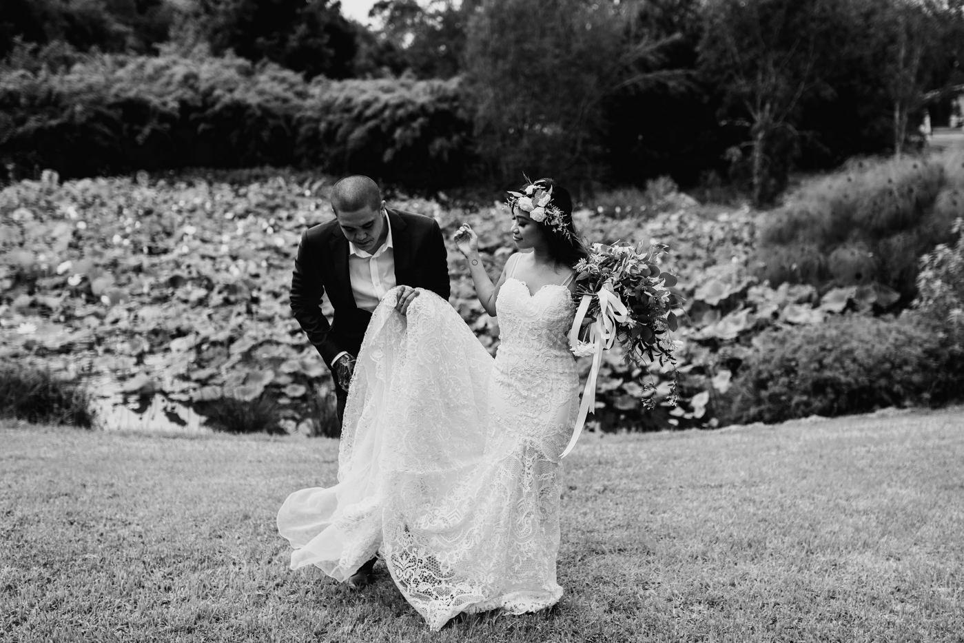 Nick & Vanezza - Fernbank Farm Wedding - Samantha Heather Photography-89.jpg