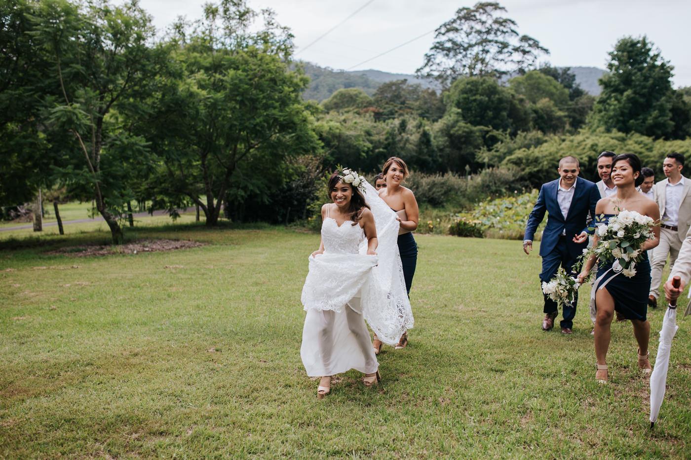 Nick & Vanezza - Fernbank Farm Wedding - Samantha Heather Photography-90.jpg