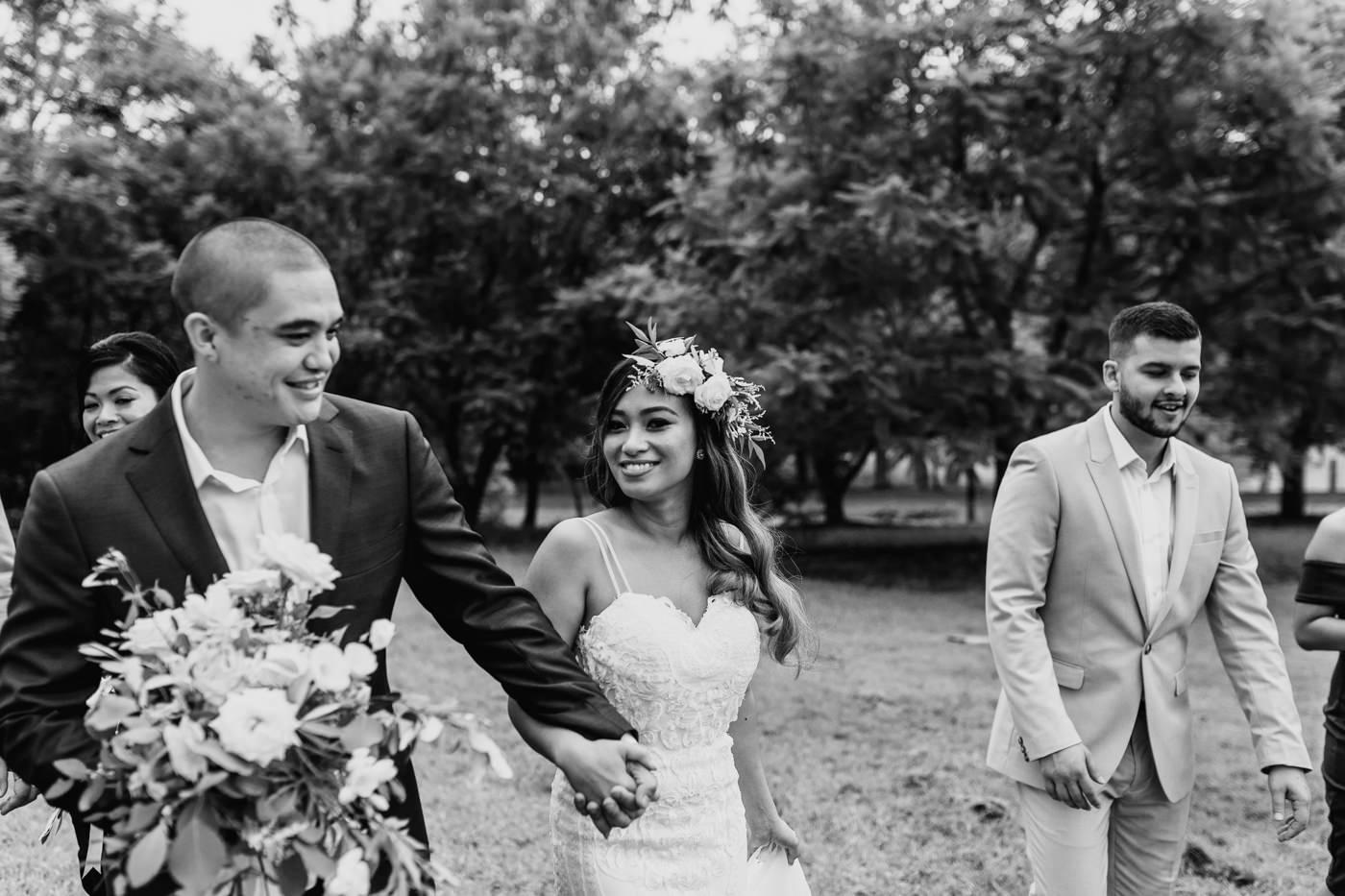 Nick & Vanezza - Fernbank Farm Wedding - Samantha Heather Photography-93.jpg