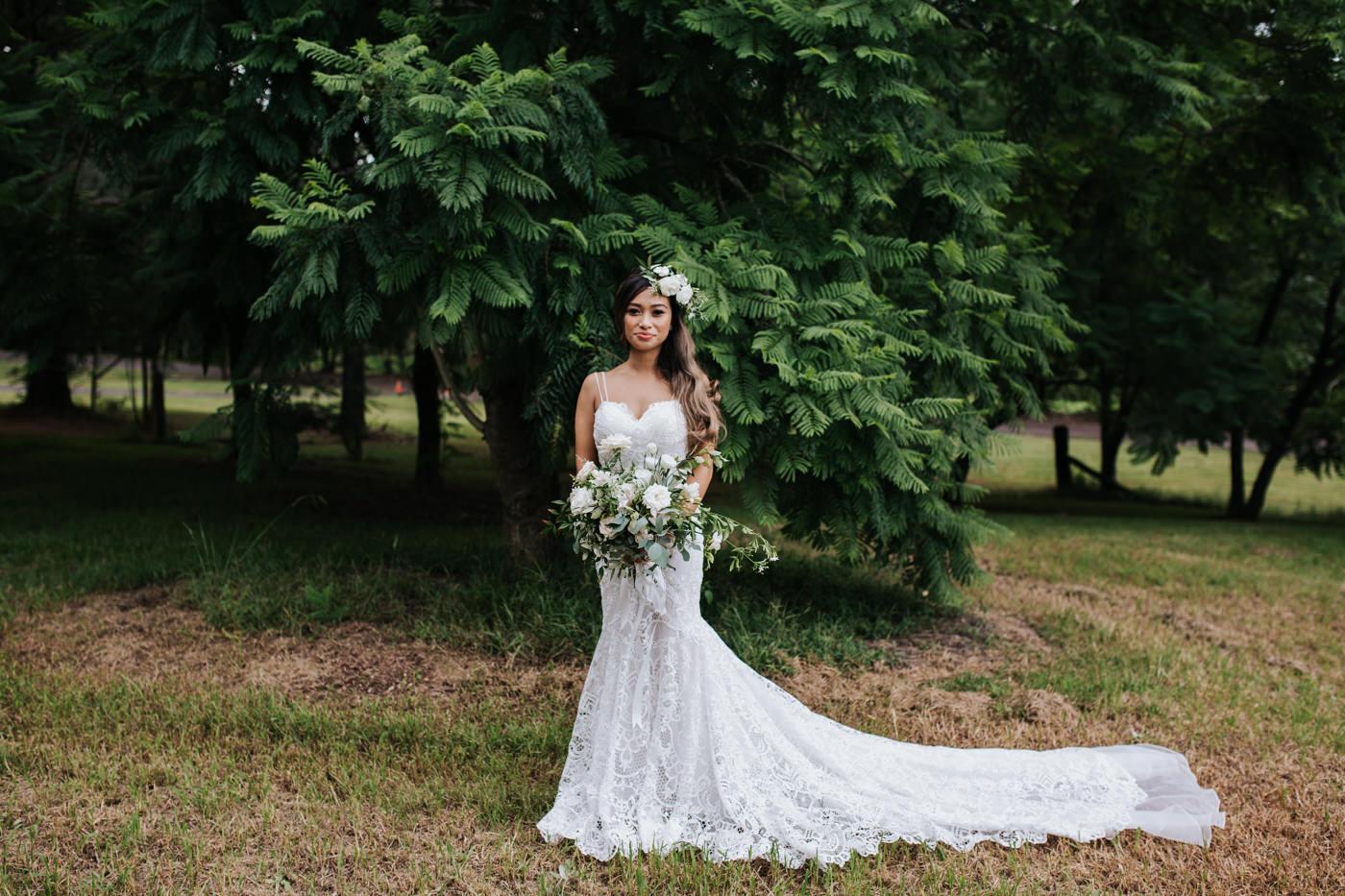 Nick & Vanezza - Fernbank Farm Wedding - Samantha Heather Photography-94.jpg