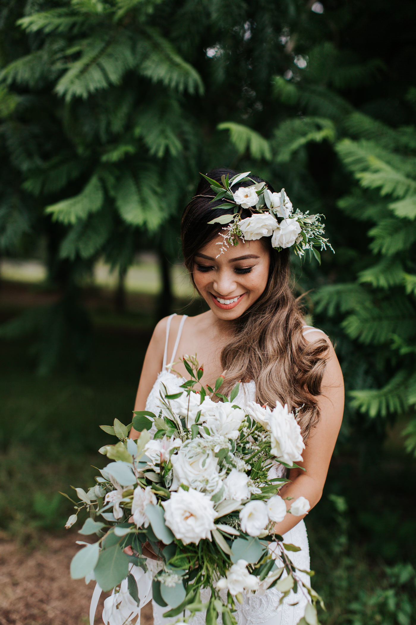Nick & Vanezza - Fernbank Farm Wedding - Samantha Heather Photography-95.jpg