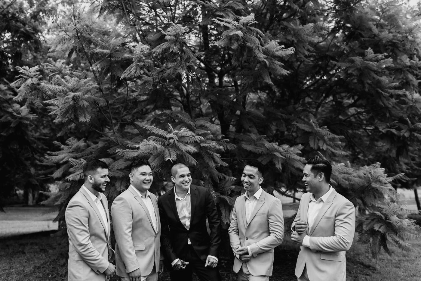Nick & Vanezza - Fernbank Farm Wedding - Samantha Heather Photography-101.jpg