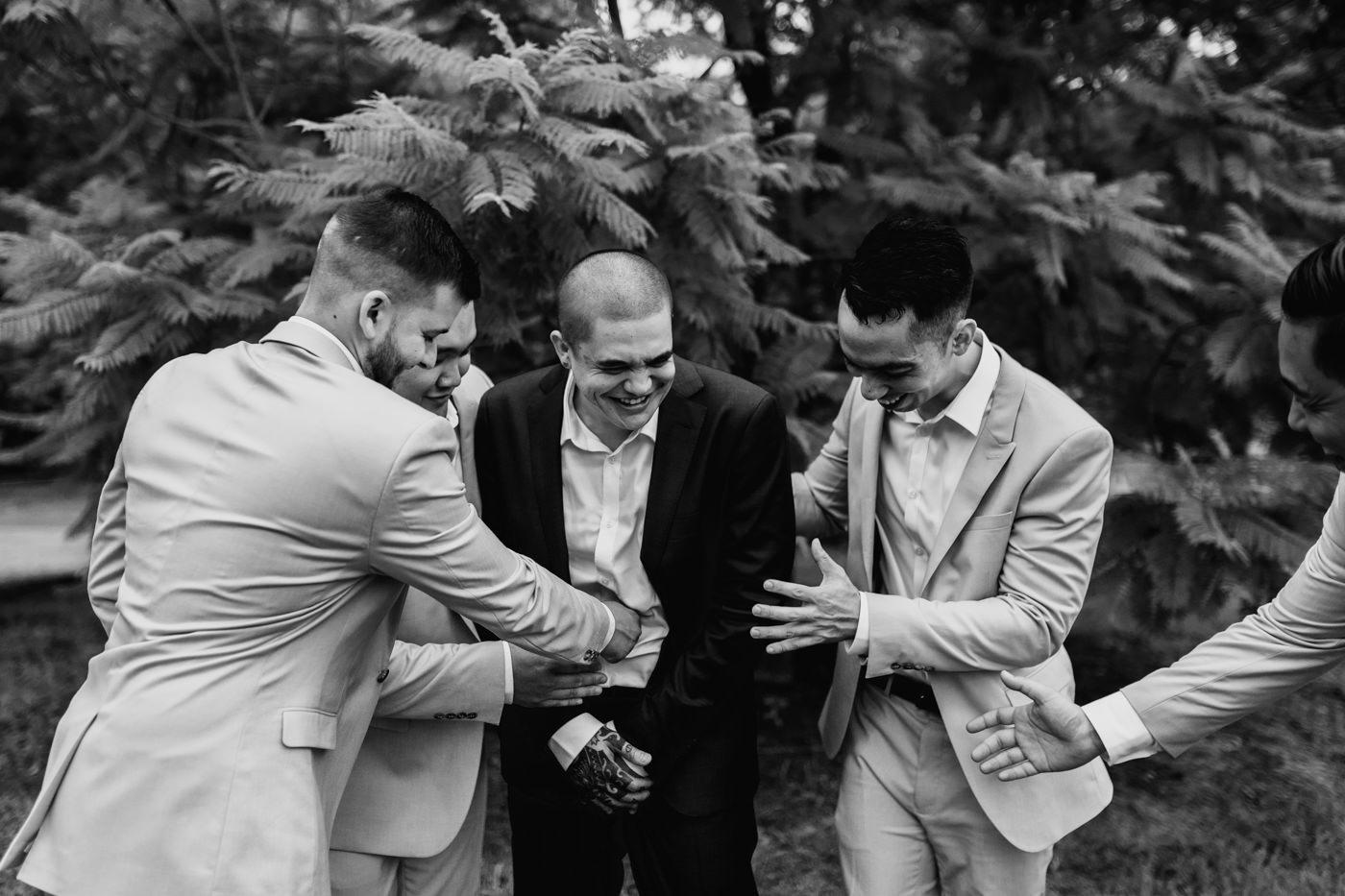 Nick & Vanezza - Fernbank Farm Wedding - Samantha Heather Photography-102.jpg