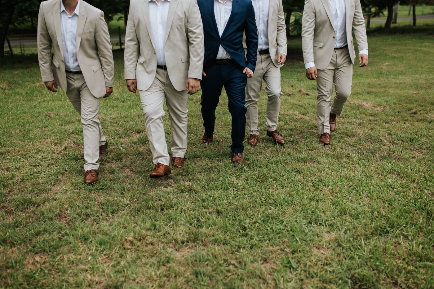 Nick & Vanezza - Fernbank Farm Wedding - Samantha Heather Photography-103.jpg