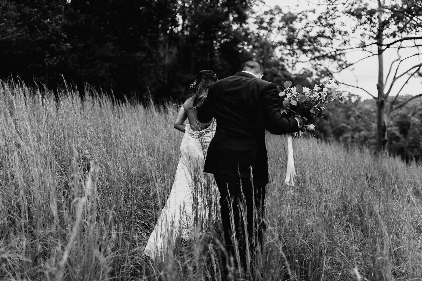 Nick & Vanezza - Fernbank Farm Wedding - Samantha Heather Photography-104.jpg