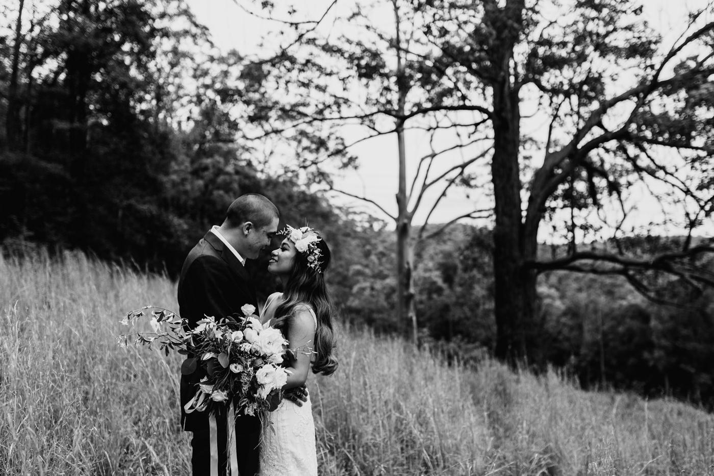 Nick & Vanezza - Fernbank Farm Wedding - Samantha Heather Photography-107.jpg