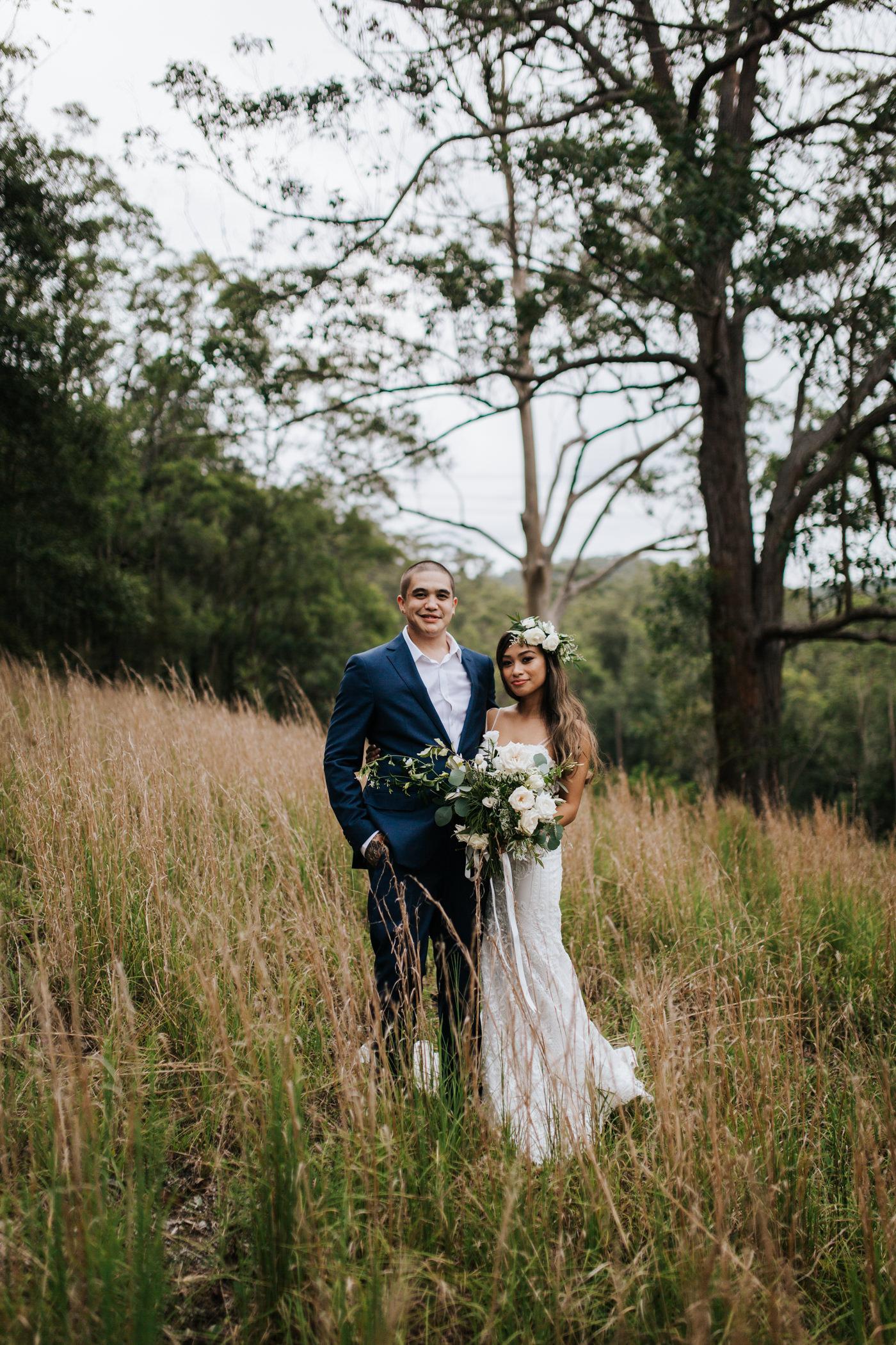 Nick & Vanezza - Fernbank Farm Wedding - Samantha Heather Photography-105.jpg