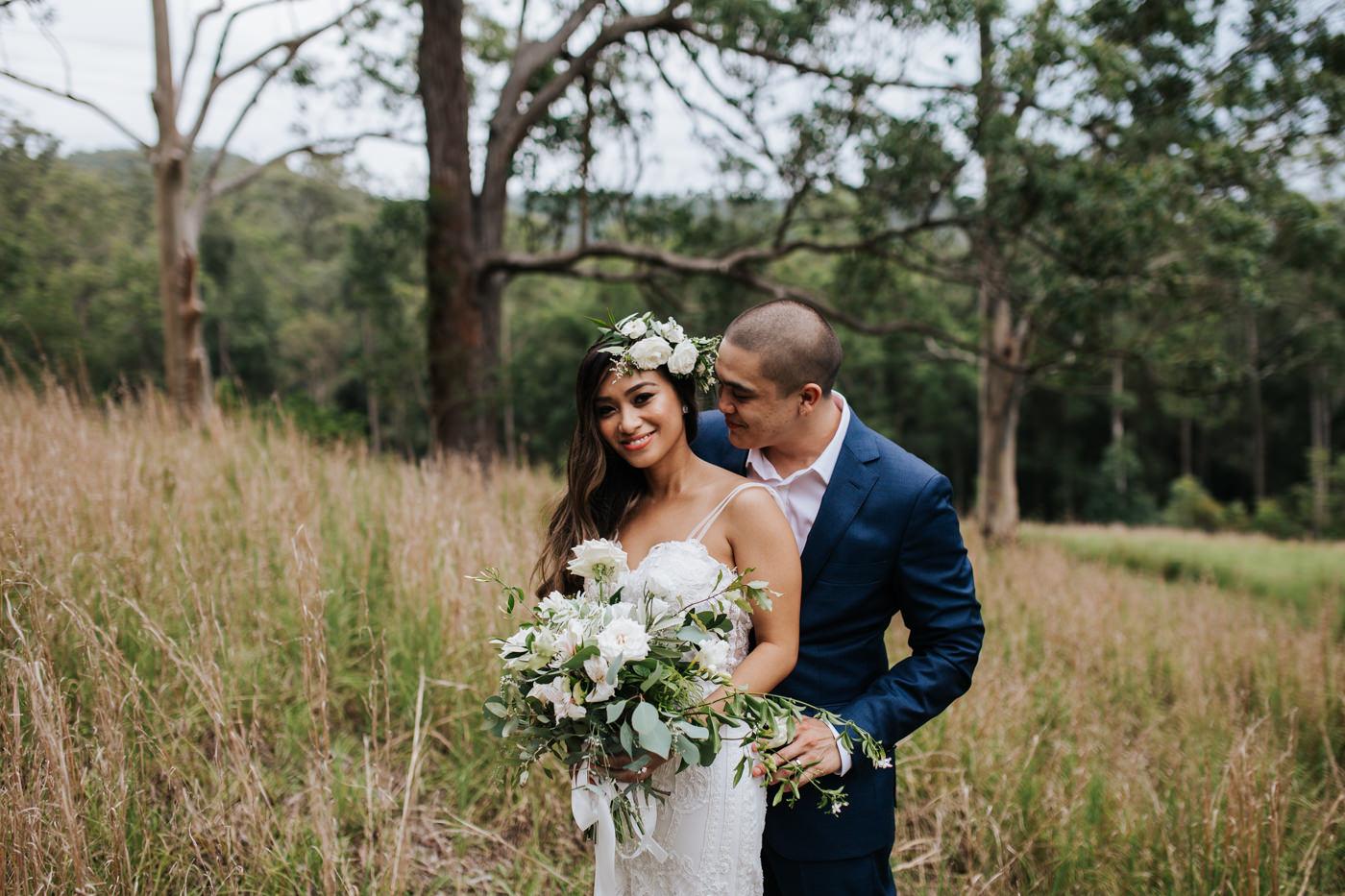 Nick & Vanezza - Fernbank Farm Wedding - Samantha Heather Photography-108.jpg