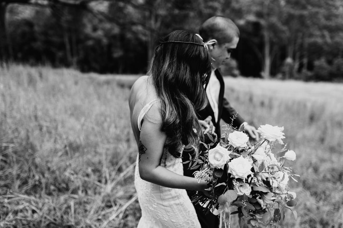 Nick & Vanezza - Fernbank Farm Wedding - Samantha Heather Photography-109.jpg