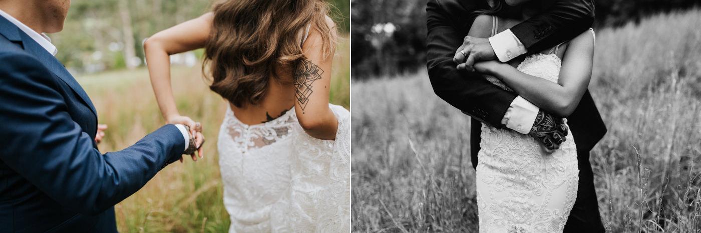 Nick & Vanezza - Fernbank Farm Wedding - Samantha Heather Photography-111.jpg
