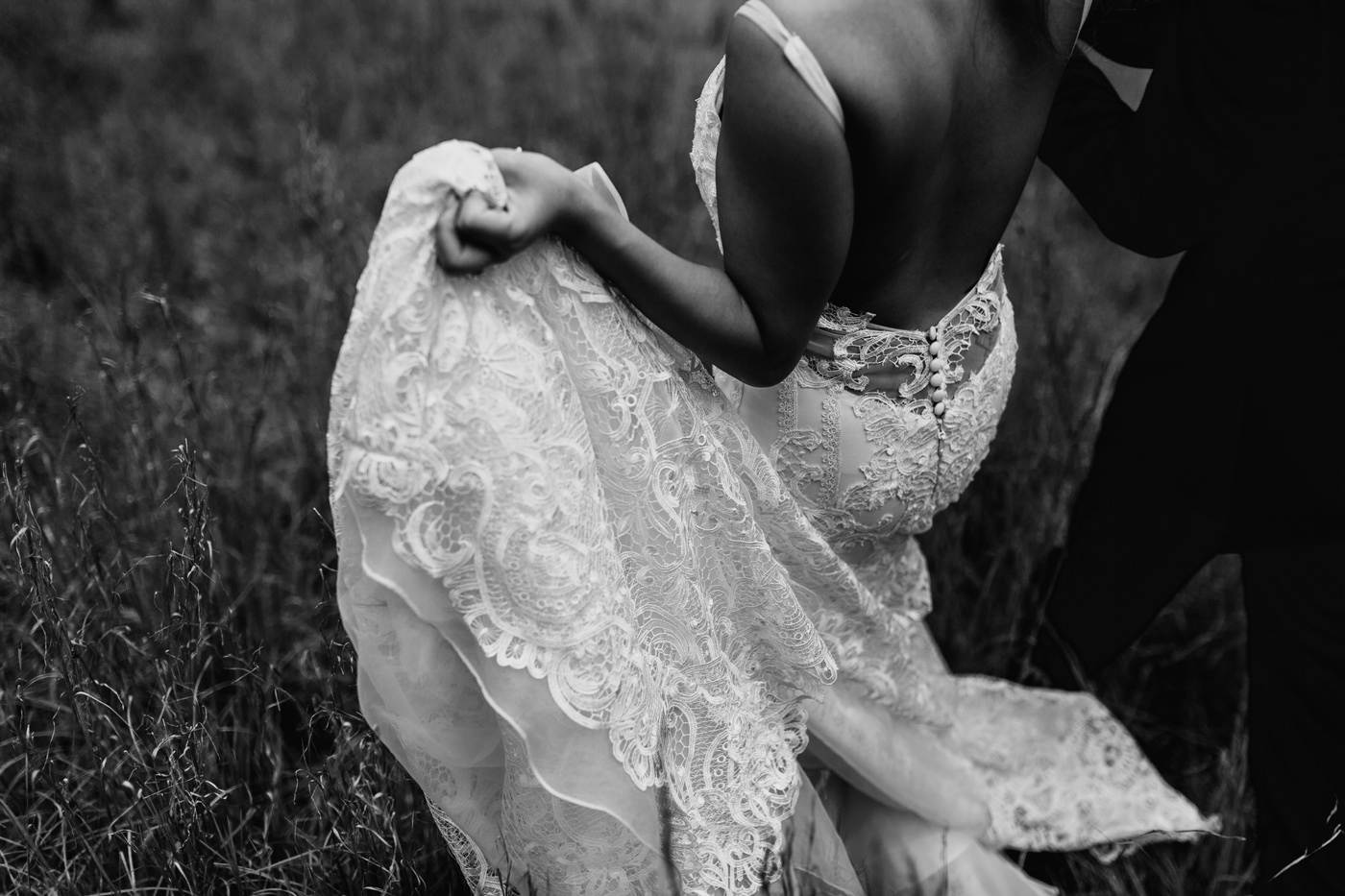 Nick & Vanezza - Fernbank Farm Wedding - Samantha Heather Photography-110.jpg